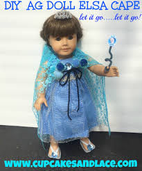 cupcakes and lace compilation of american doll diy kids