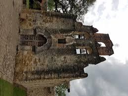 sans francisco castle arbol de la vida sculptures take form texas public radio