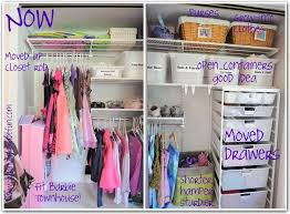 take a look at how useful kids closet organizers can be u2013 jackson