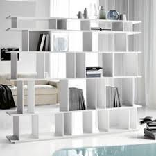 Ikea Room Divider by Different Ways To Use U0026 Style Ikea U0027s Versatile Expedit Shelf