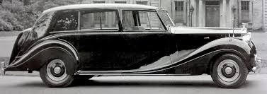 royal rolls royce the best of rolls royce dyler