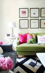 Retro Home Decor Retro Room Decor Ideas View In Gallery Living Room Combines