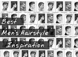 drawings of 1950 boy s hairstyles best short long hairstyles for men 2018 haircuts inspired by