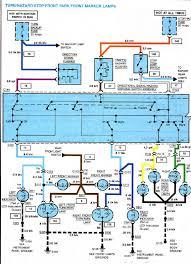 renault tail light wiring diagram renault wiring diagrams collection