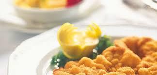cuisine robert learn to wiener schnitzel
