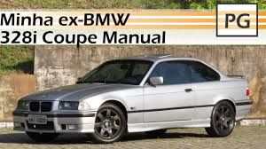 bmw 96 328i showing my ex car 1996 bmw 328i e36 m t coupe