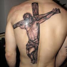 cross meanings itattoodesigns com
