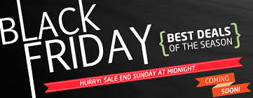 best black friday deals for gamerers local black friday deals for gamers