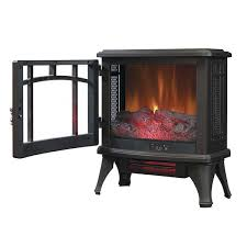 Replacement Electric Fireplace Insert duraflame electric fireplace stopped working heater replacement