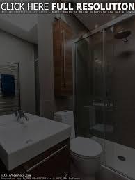 bathroom design ideas nice sample shower tile designs for