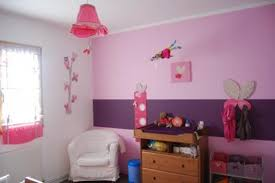 idee deco chambre bebe fille best decoration chambre petite fille gallery design trends 2017
