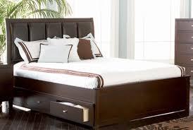 Serta Bed Frame Mattress Serta Queen Mattress Price Excellent Serta Pillow Top
