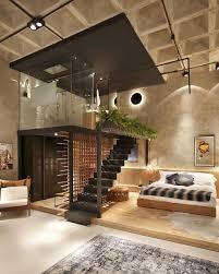 Best  Loft Interior Design Ideas On Pinterest Loft House - Interior decorating home