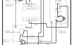 100 mazda 6 wiring diagram mazda 6 stereo diagram mazda cx