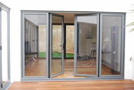 Patio Bi Folding Doors by Patio Doors Uk Image Collections Glass Door Interior Doors
