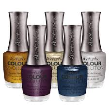 nail supplies u2013 w s beauty supply