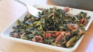 soul food collard greens recipes divas can cook