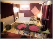 chambre d hote noisy le grand location chambre et studette meublée à noisy le grand