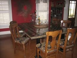 riddlingracks com french wine country decorative items riddling
