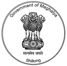 Govt Jobs Resume Upload by Govt Jobs In Meghalaya Government Jobs In Meghalaya 2017