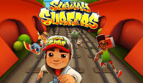 subway surfer mod apk subway surfer mod apk unlimited coins key android