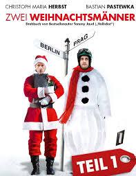 10 heartwarming german christmas movies fluentu german