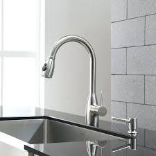 kohler kitchen sinks faucets peculiar kitchen faucets kohler deerfield sink rack kitchensink