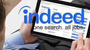 Indeed Com My Resume How To Search For Jobs With Indeed Com Youtube