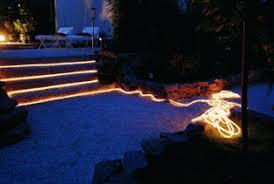 how to design garden lighting led outdoor garden lighting design ideas 96x96 how to set up very