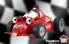 roary racing car speeds canada u2022 toonbarntoonbarn