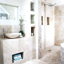 bathroom feature tiles ideas bathroom feature tile ideas semenaxscience us