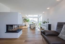 living room living room design tool beautiful design your living