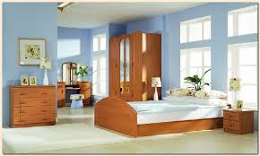 mobilier de chambre coucher magnifique chambre è coucher meubles collection prix décoration mdf