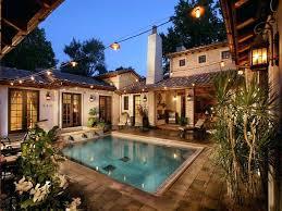 modern mediterranean house modern mediterranean house image of modern house designs type modern
