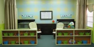 Church Nursery Decorating Ideas Exciting Church Nursery Furniture For House Decorating Ideas For