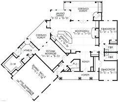floor plan search search floor plans modern house floor plans lovely beautiful