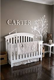 700 best gray nursery images on pinterest nursery ideas boy