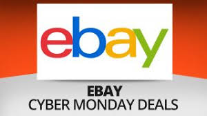 ebay deals black friday best ebay cyber monday deals 2016 techradar