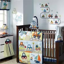 Nautical Themed Baby Rooms - nautical theme bedroomcharming nautical themed boys bedroom with
