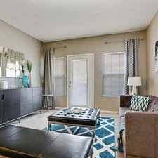 westhills apartments lakewood co walk score