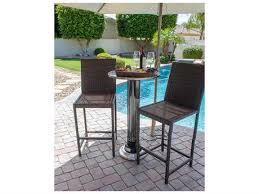 Patio Table Heaters Tabletop Patio Heaters Patioliving