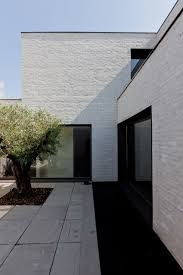 residential commercial floor plans drafting design 88a street