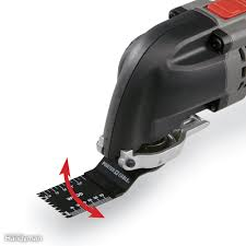 Tool To Cut Laminate Flooring Tips For Using An Oscillating Tool Family Handyman