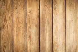 stained wood panels removing water stains from barnwood paneling thriftyfun