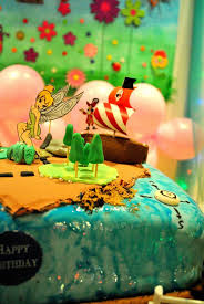 tinkerbell party supplies kara s party ideas neverland pirate fairy party planning ideas