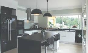 les plus belles cuisines design les plus belles cuisines design variantes pour les cuisines