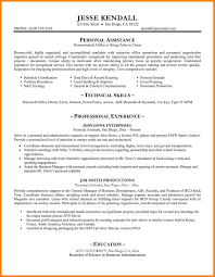 physician assistant resume template physician assistant resume templates design of physician assistant