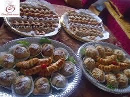 anaqamaghribia cuisine marocaine récéption a la marocaine oumzineb org
