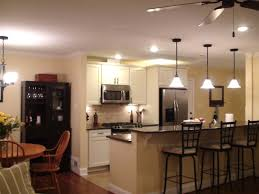 hanging light pendants for kitchen hanging light over breakfast bar with creative of kitchen lights