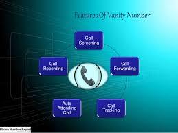 Vanity Phone Numbers Search Vanity Phone Number